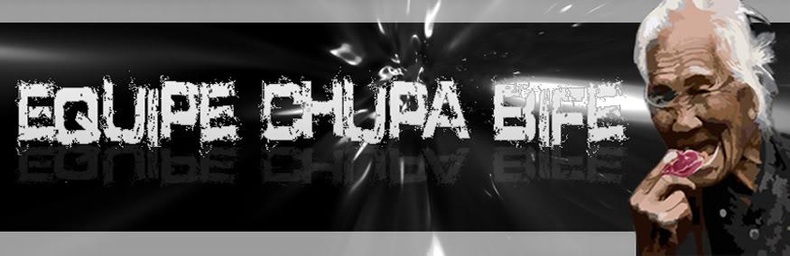 Equipe-chupa-bife