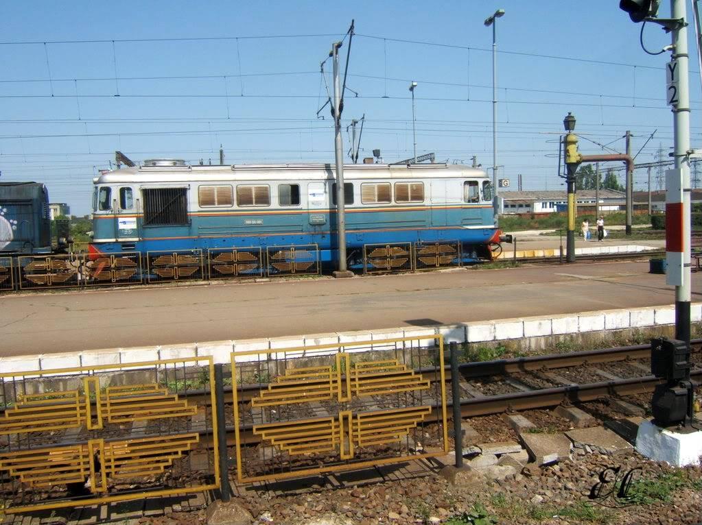 060-DA-001 Regio Trans 060-DA-001