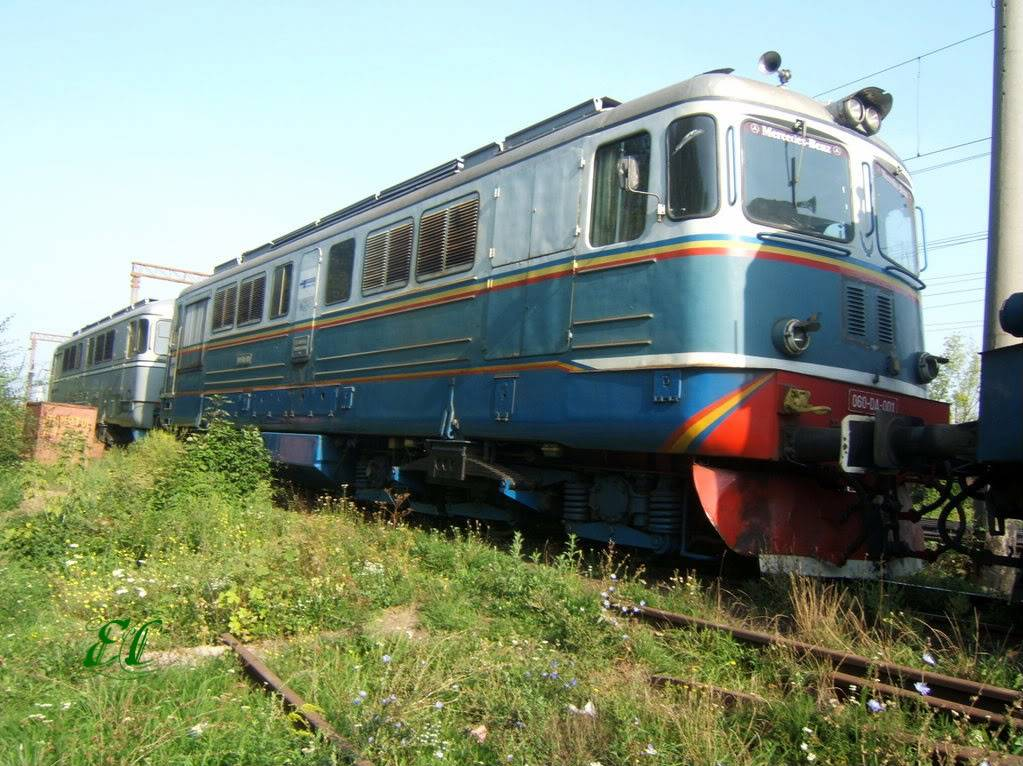 060-DA-001 Regio Trans 060-DA-001I