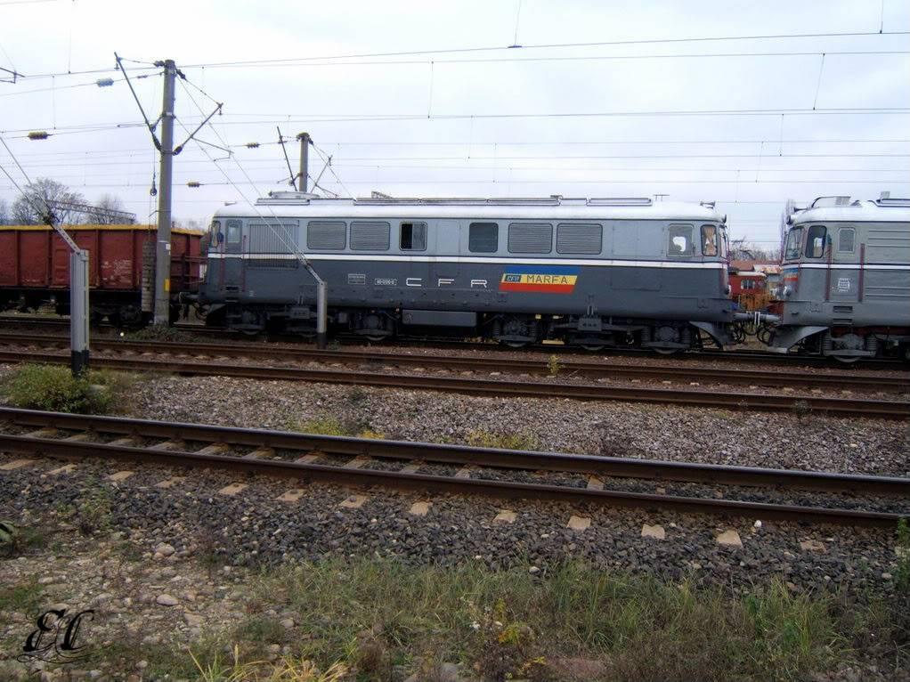 60-0120-0 CFR Marfa 60-0120-0