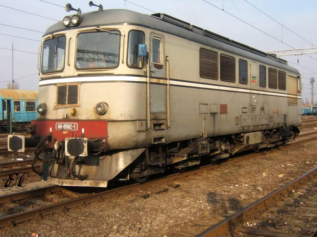 60-0582-1 CFR Marfa 60-0582-1