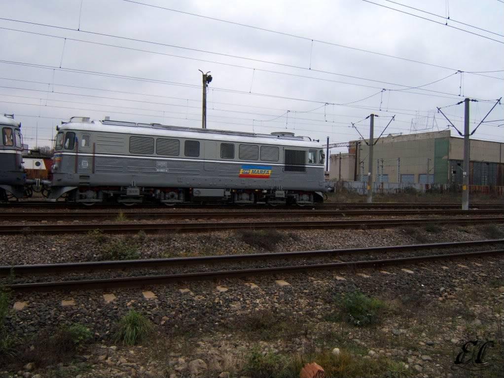 60-0867-6 CFR Marfa 60-0867-6