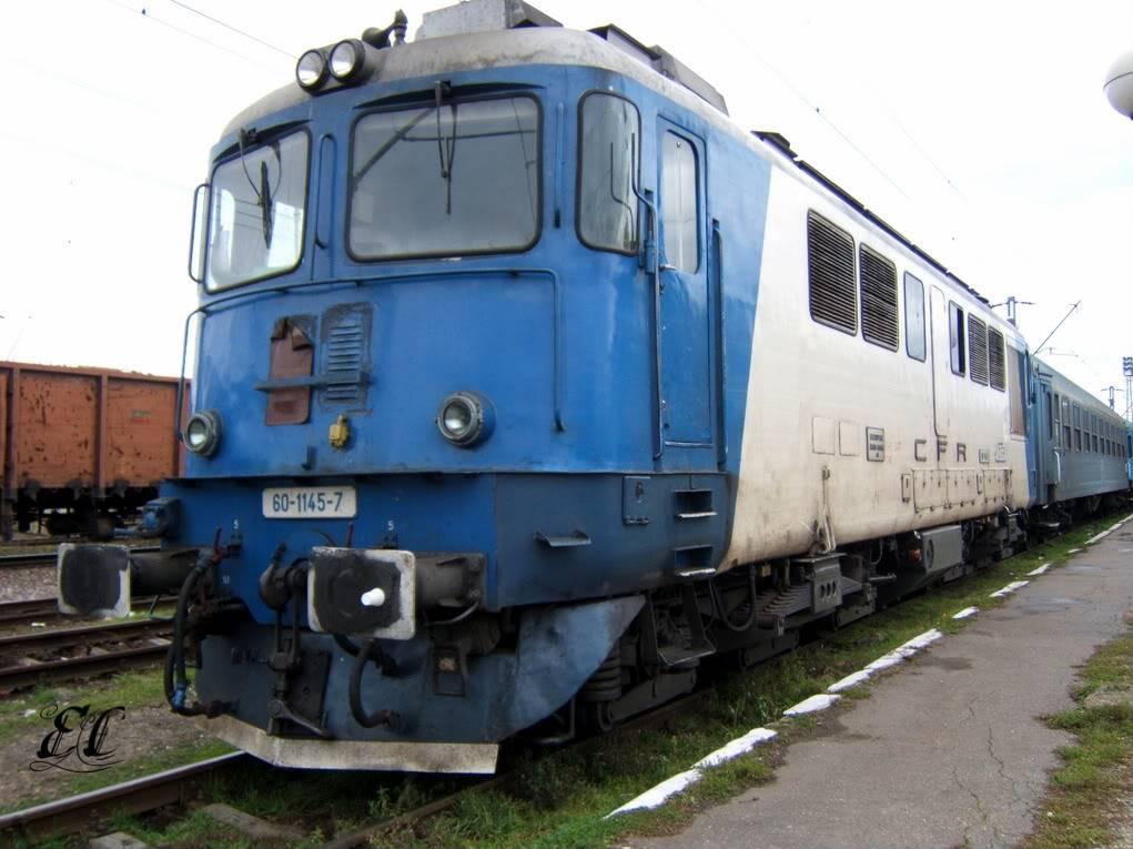 60-1145-7 CFR Calatori 60-1145-7