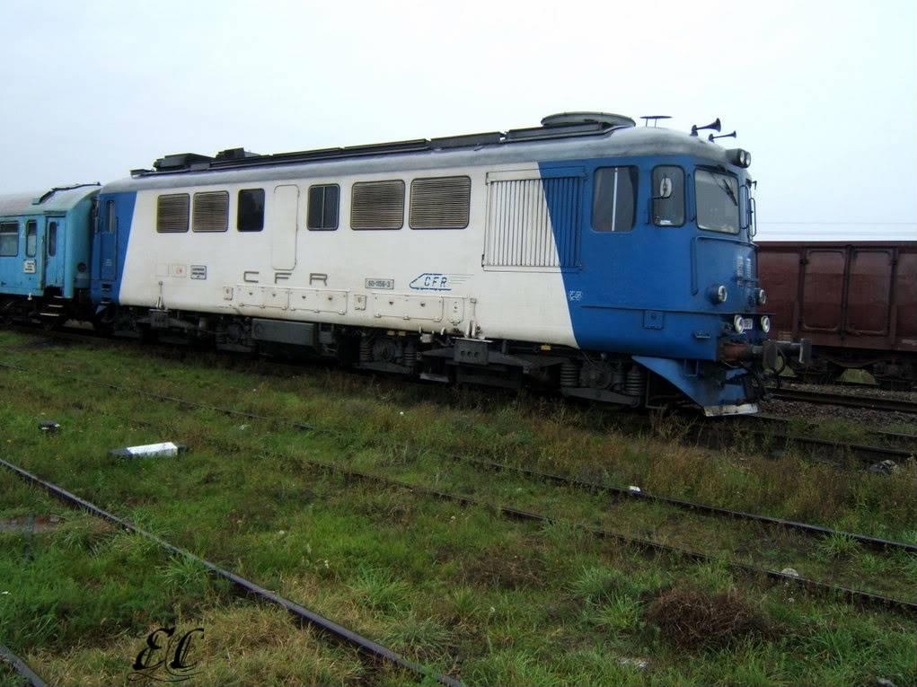 60-1156-3 CFR Calatori 60-1156-3