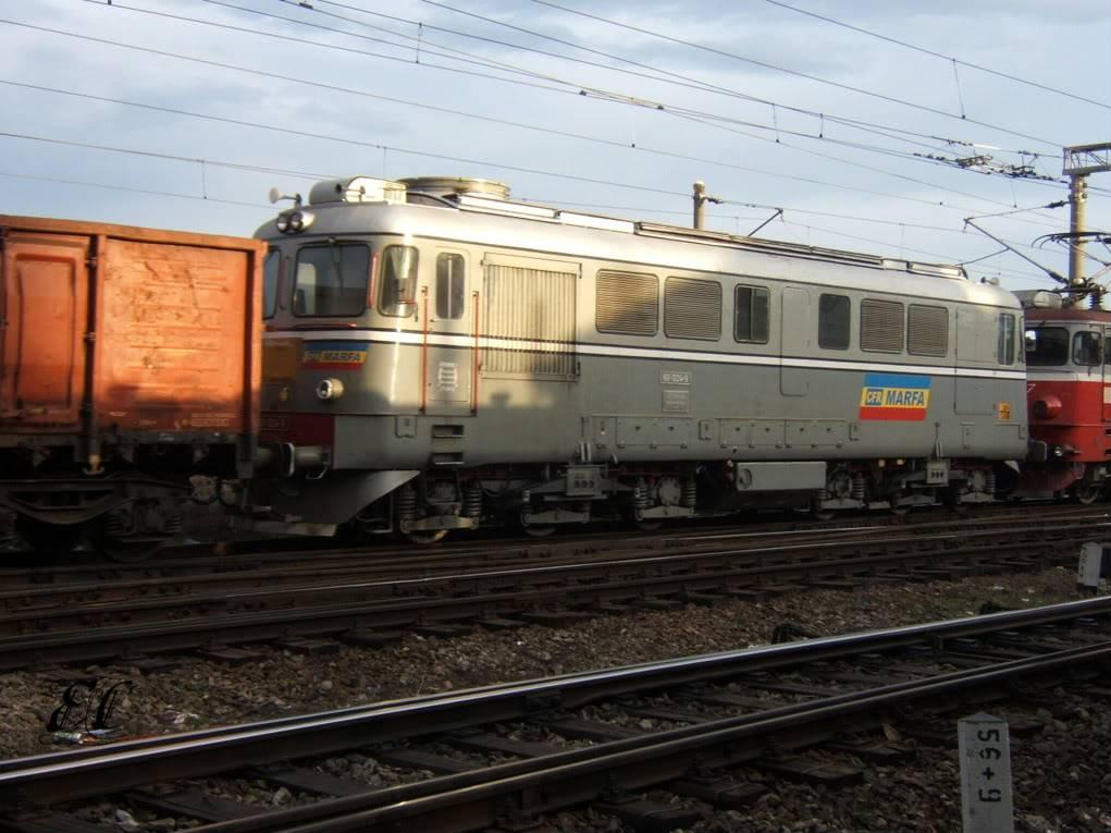 60-1224-9 CFR Marfa 60-1224-9