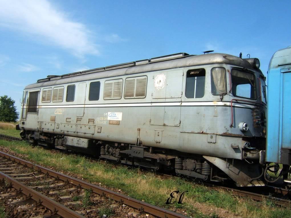 60-1312-2 CFR Calatori 60-1312-2