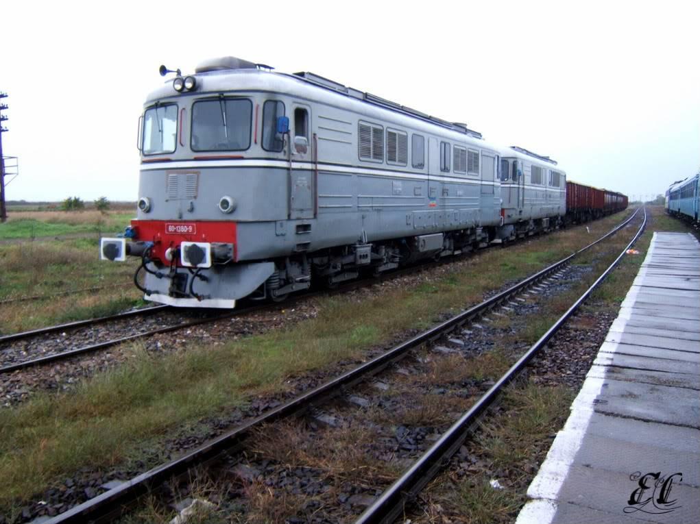 60-1380-9 CFR Marfa 60-1380-9
