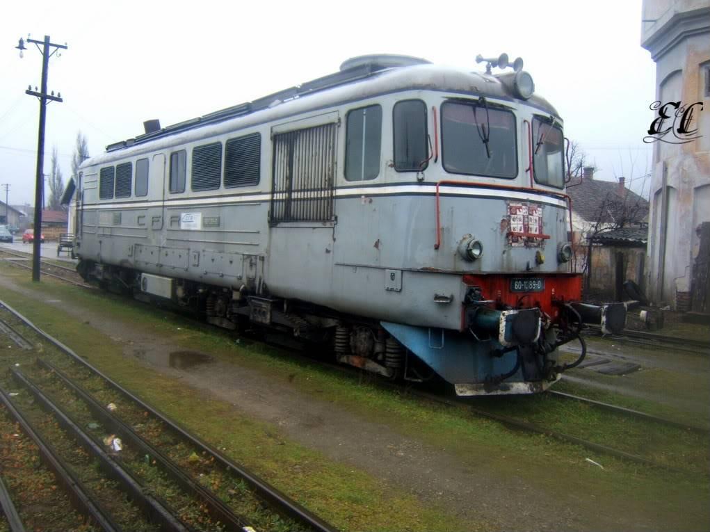 60-1389-0 CFR Calatori 60-1389-0I
