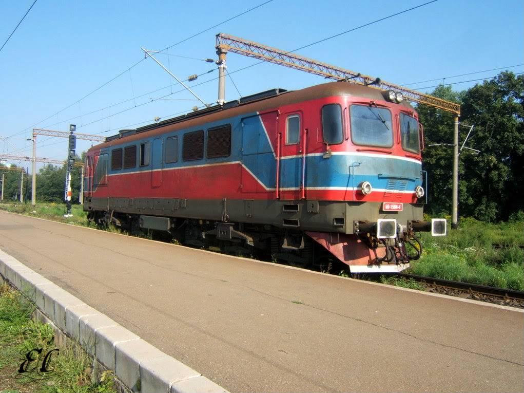 60-1504-4 GFR 60-1504-4