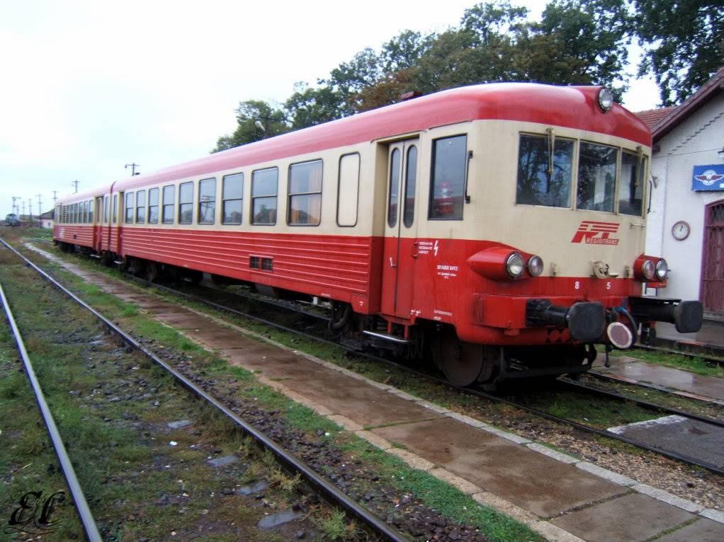 4513 Regiotrans 4513