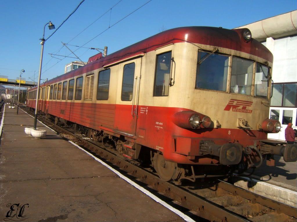 97-0104-6 (fost 4515) Regiotrans 4515
