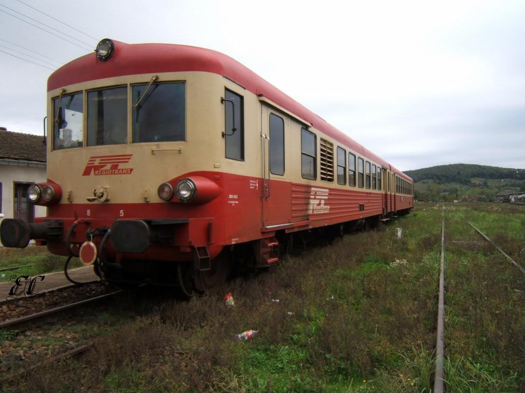 97-0523-7 (fost 4523) Regiotrans 4523