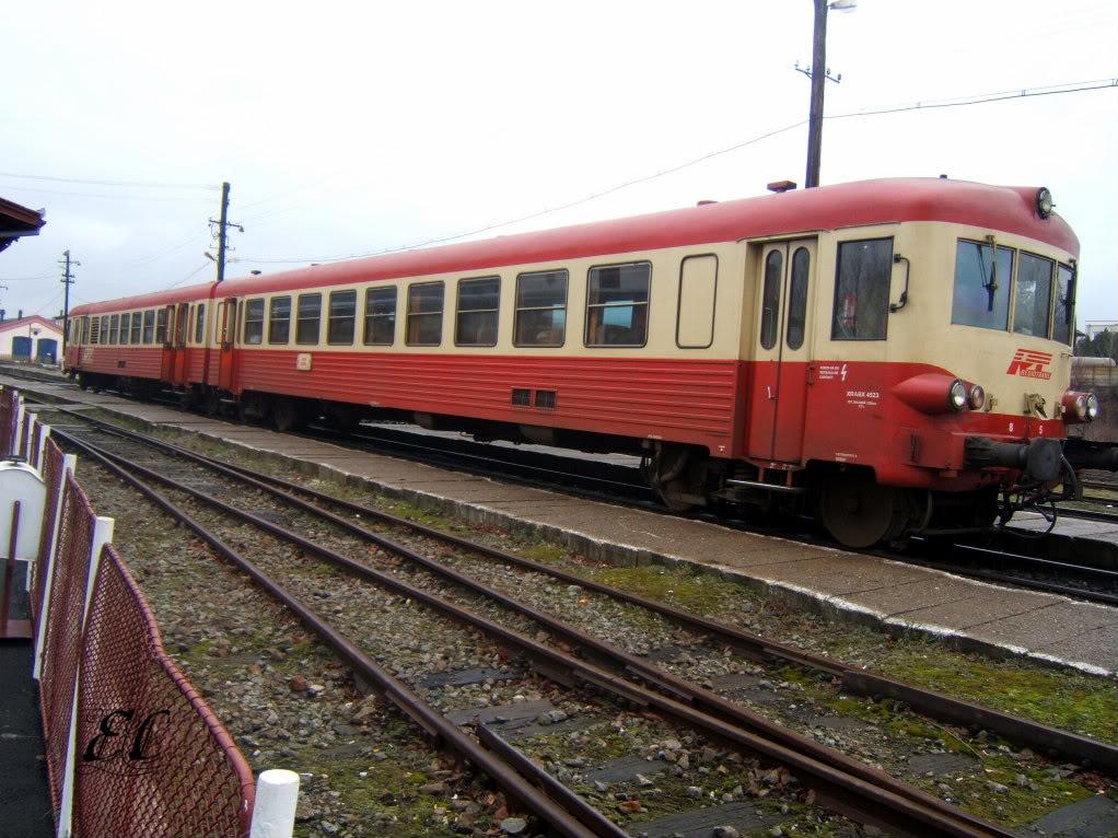 97-0523-7 (fost 4523) Regiotrans 4523I