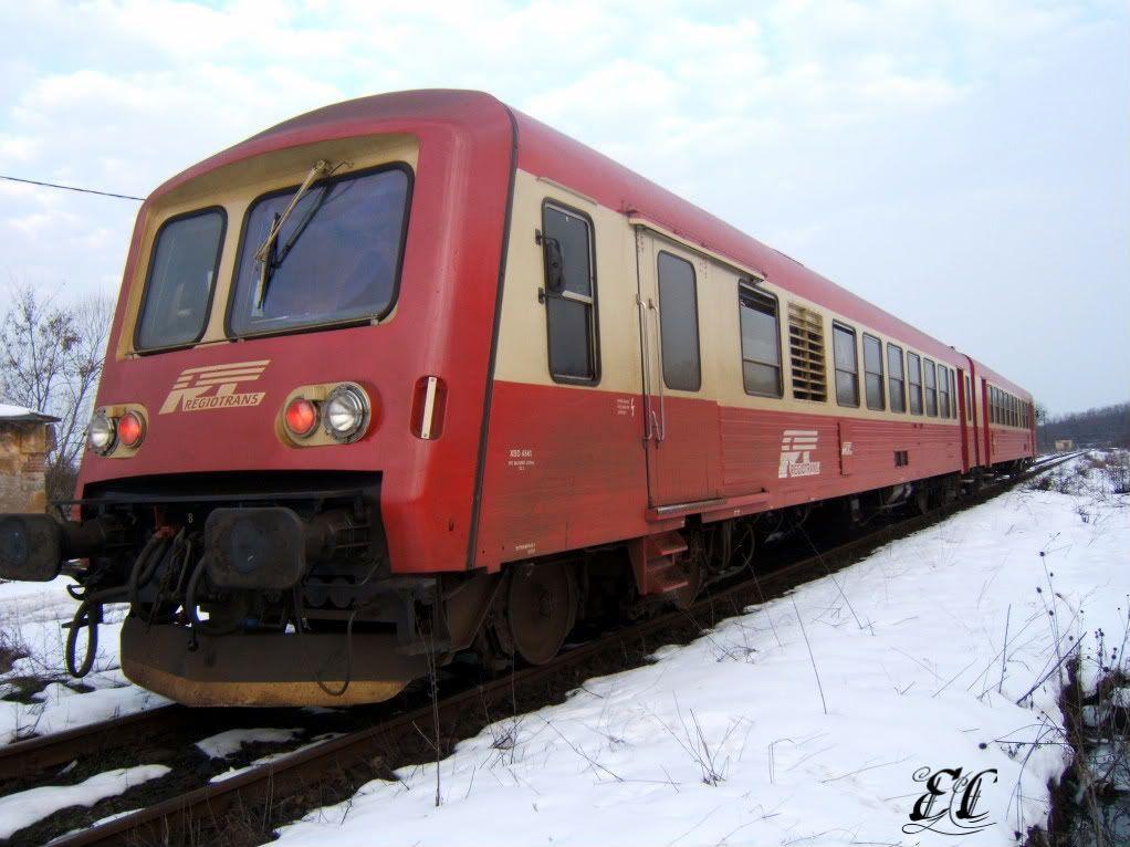 4541 Regiotrans 4541-1