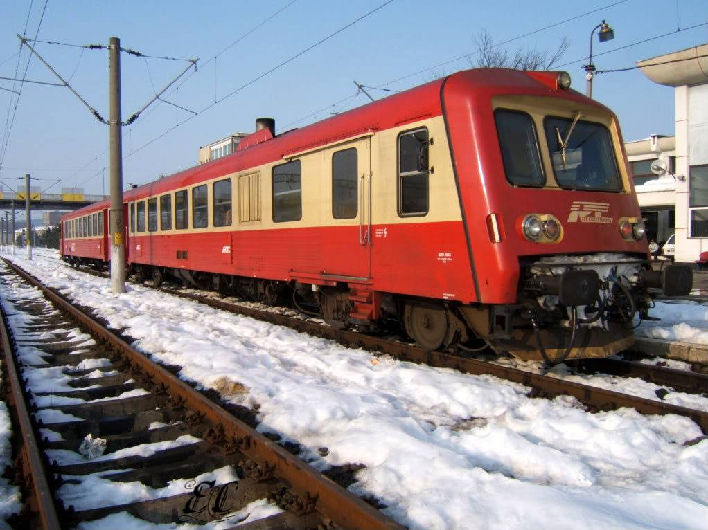 4543 Regiotrans 4543