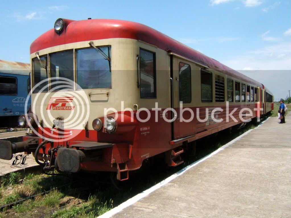 97-0104-6 (fost 4515) Regiotrans 97-0104-6