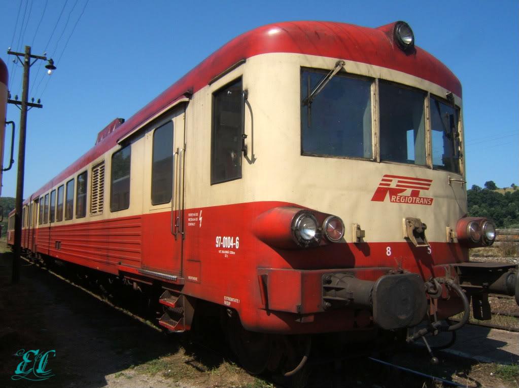 97-0104-6 (fost 4515) Regiotrans 97-0104-6I