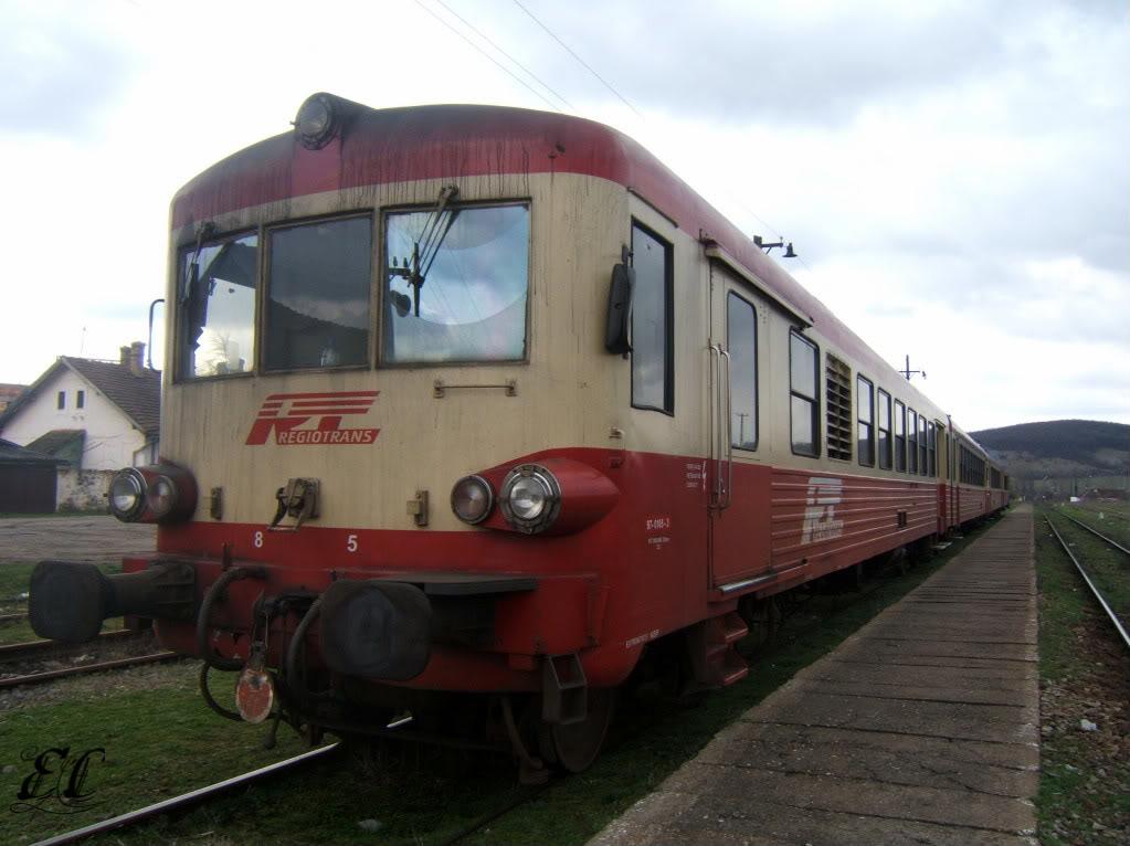 97-0105-3 (fost 4516) Regiotrans 97-0105-3