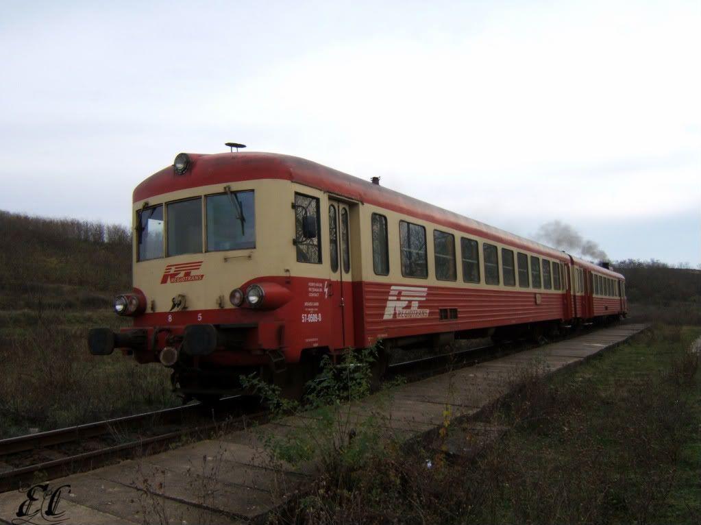 97-0509-6 Regiotrans 97-0509-