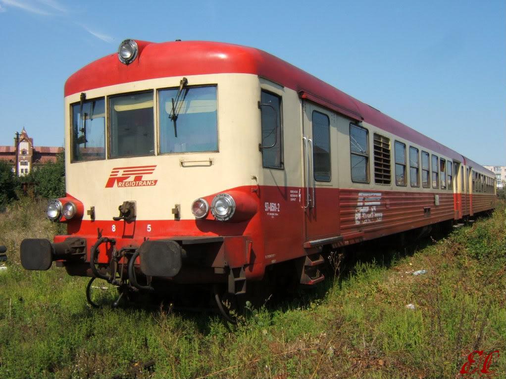 97-0511-2 (fost 4511) Regiotrans 97-0511-2