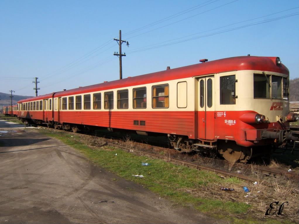 97-0511-2 (fost 4511) Regiotrans 97-0511-21