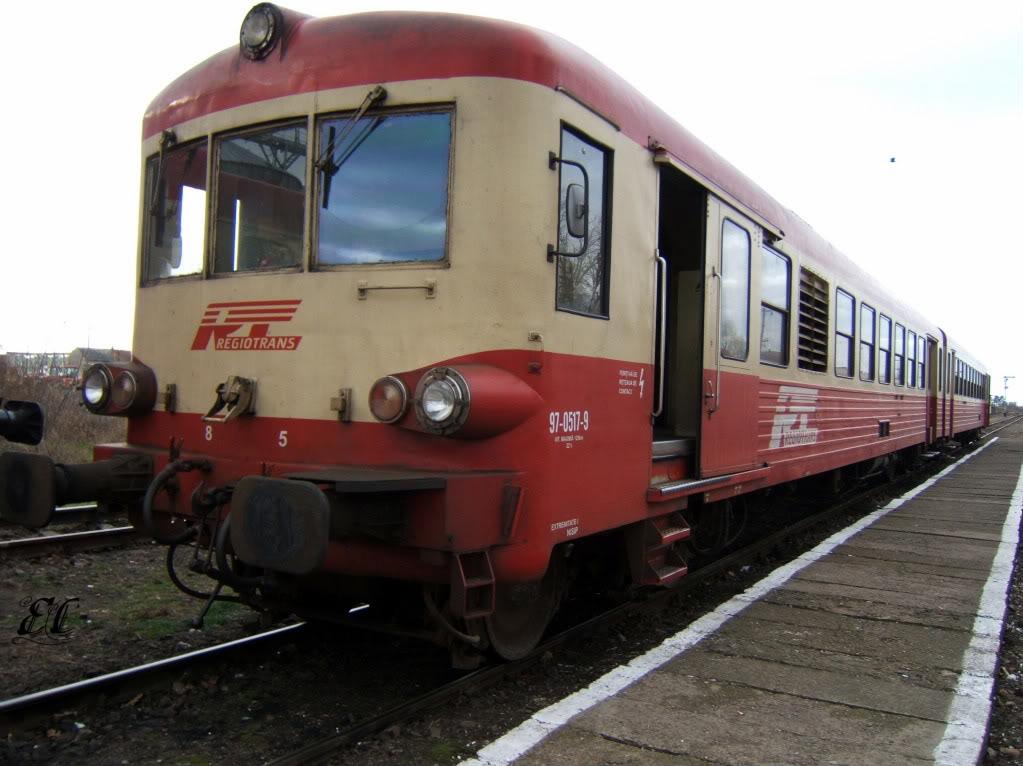 97-0517-9 (fost 4517) Regiotrans 97-0517-9I