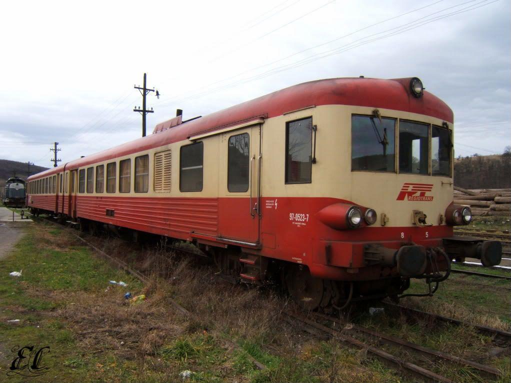 97-0523-7 (fost 4523) Regiotrans 97-0523-7