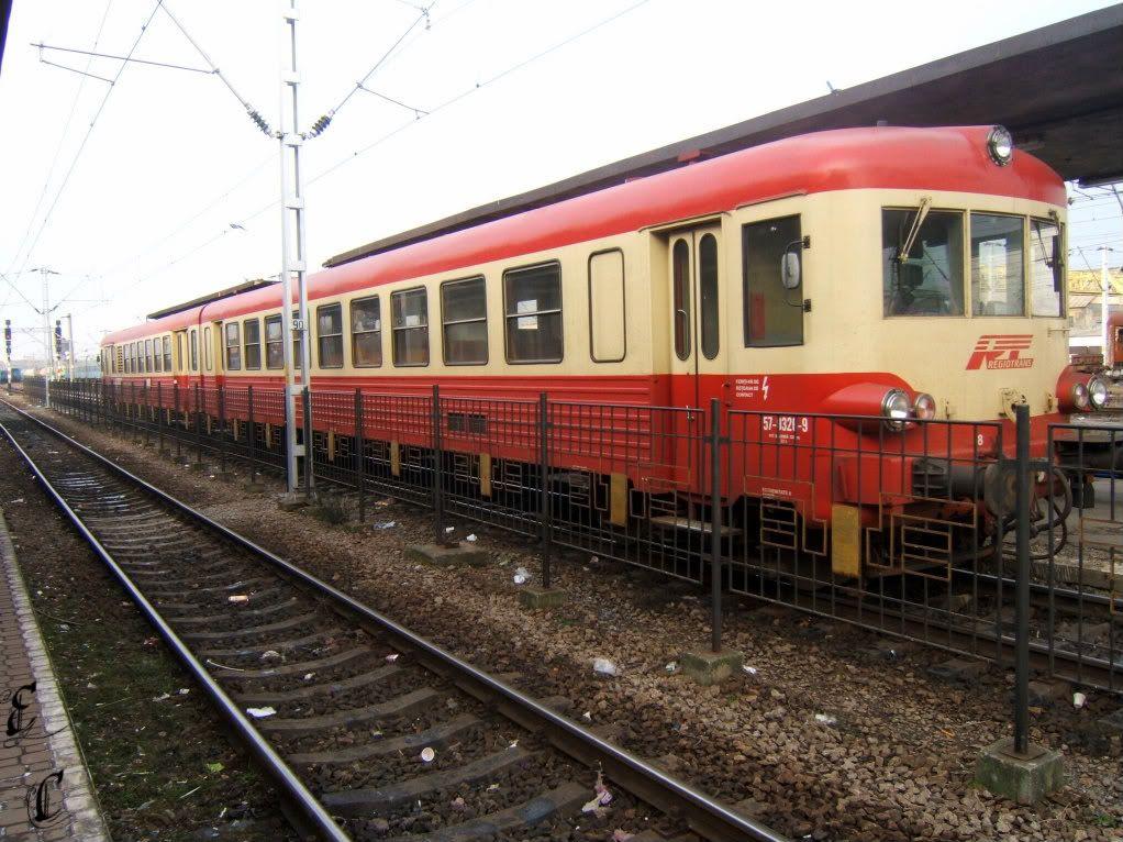 97-0526-0 (fost 4526) Regiotrans 97-0526-0