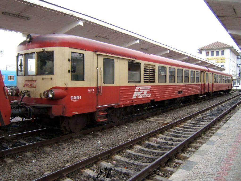 97-0528-6 (fost 4528) Regiotrans 97-0528-6DEOK_3