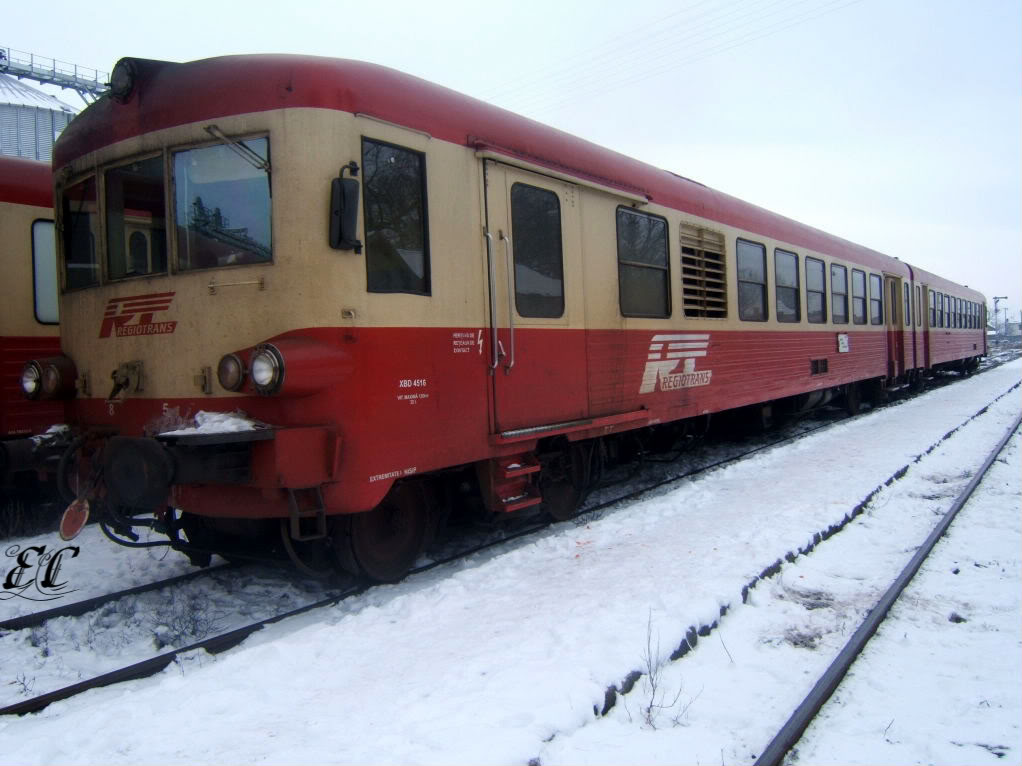 97-0105-3 (fost 4516) Regiotrans K-4516DEOK_5