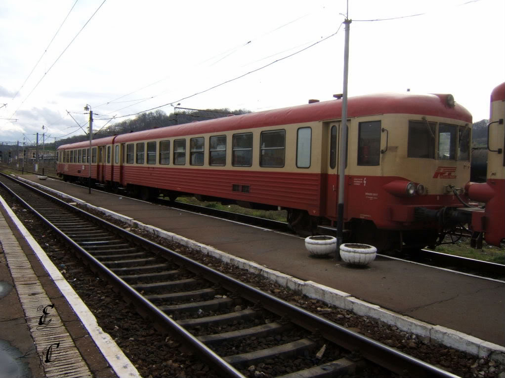97-0517-9 (fost 4517) Regiotrans K-4517DEOK_2