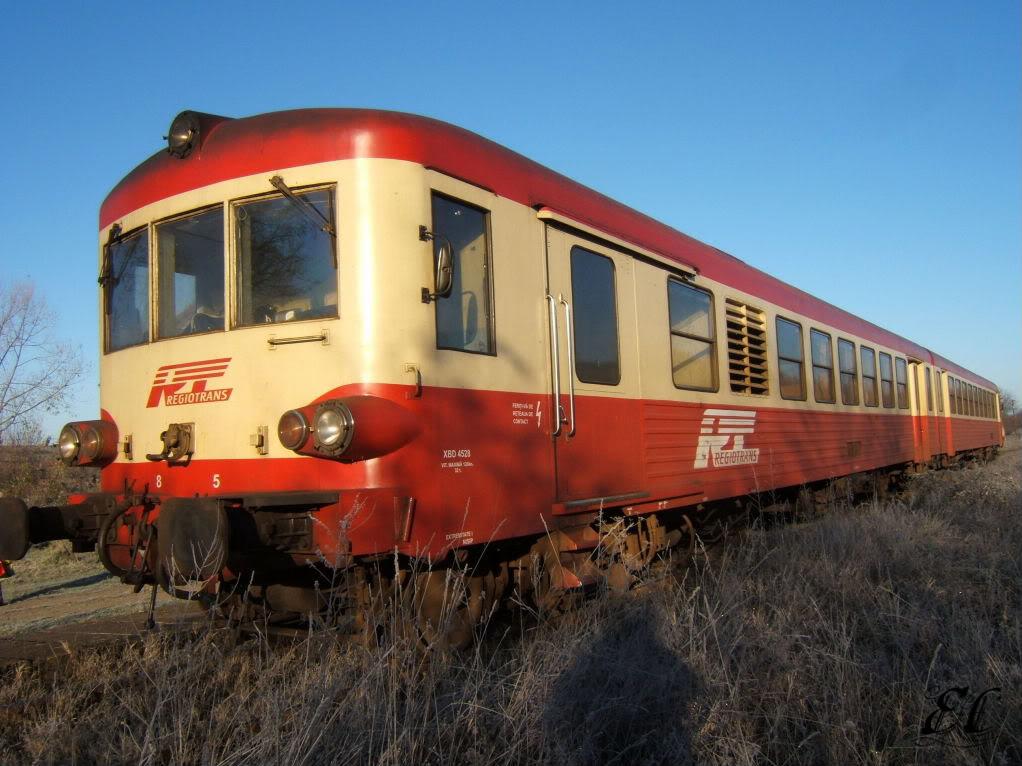97-0528-6 (fost 4528) Regiotrans K-4528DEOK_1