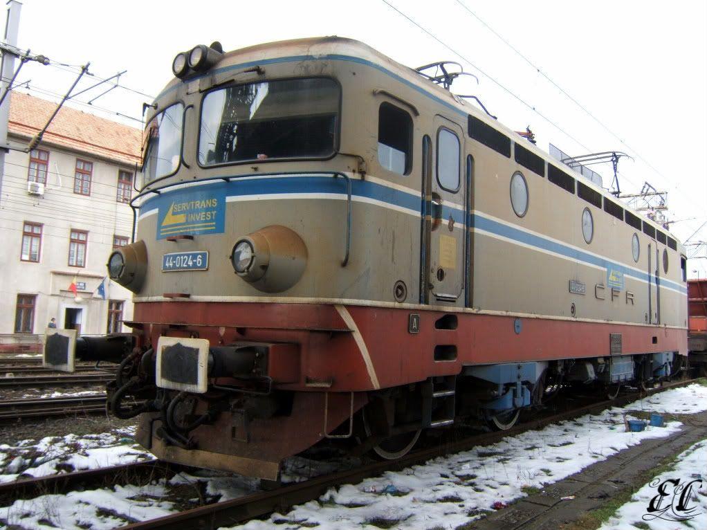 44-0124-6 Servtrans 44-0124-6