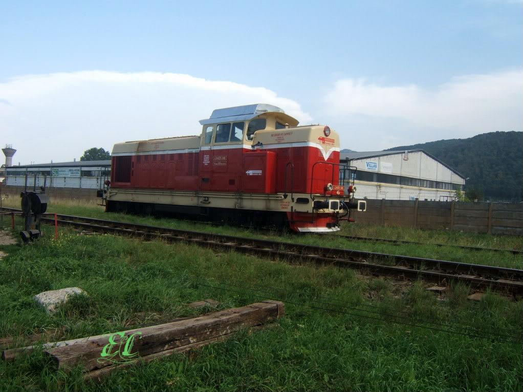 LDH25-386 Regiotrans DSCF3112