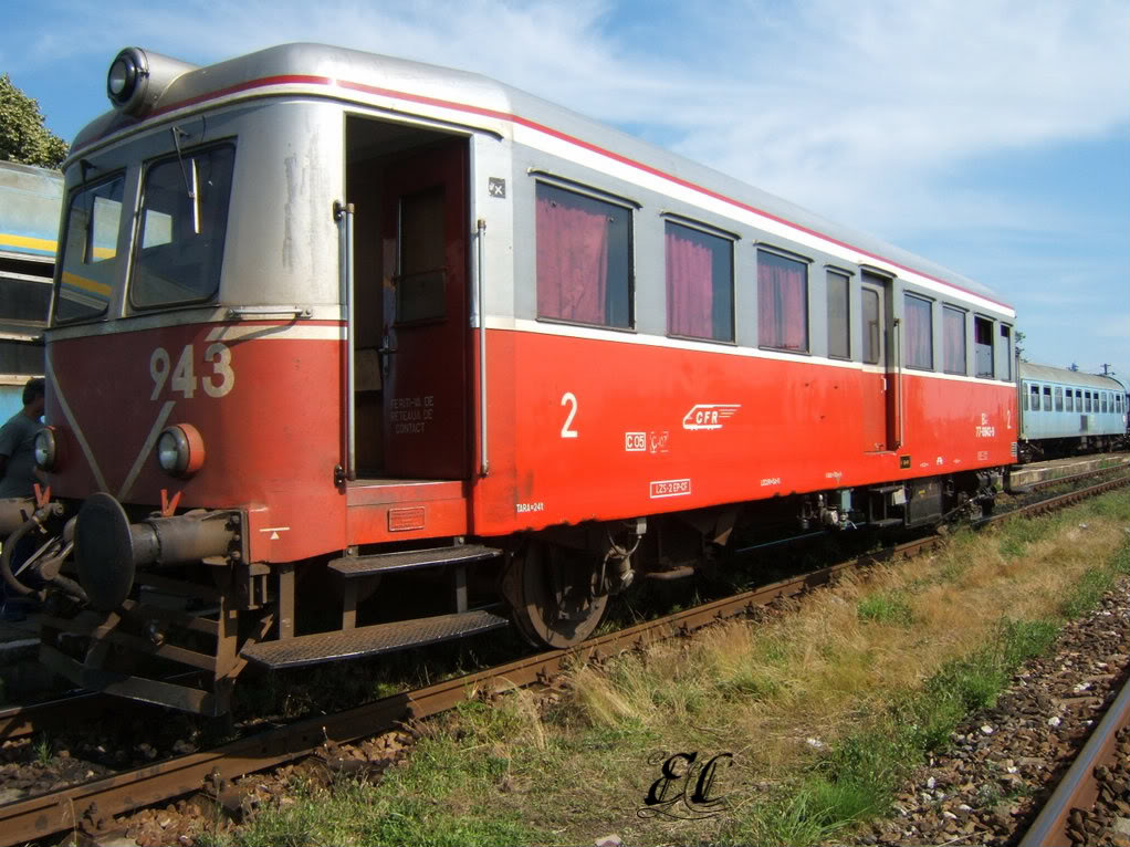 77-0943-9 CFR Calatori DSCF5151-1