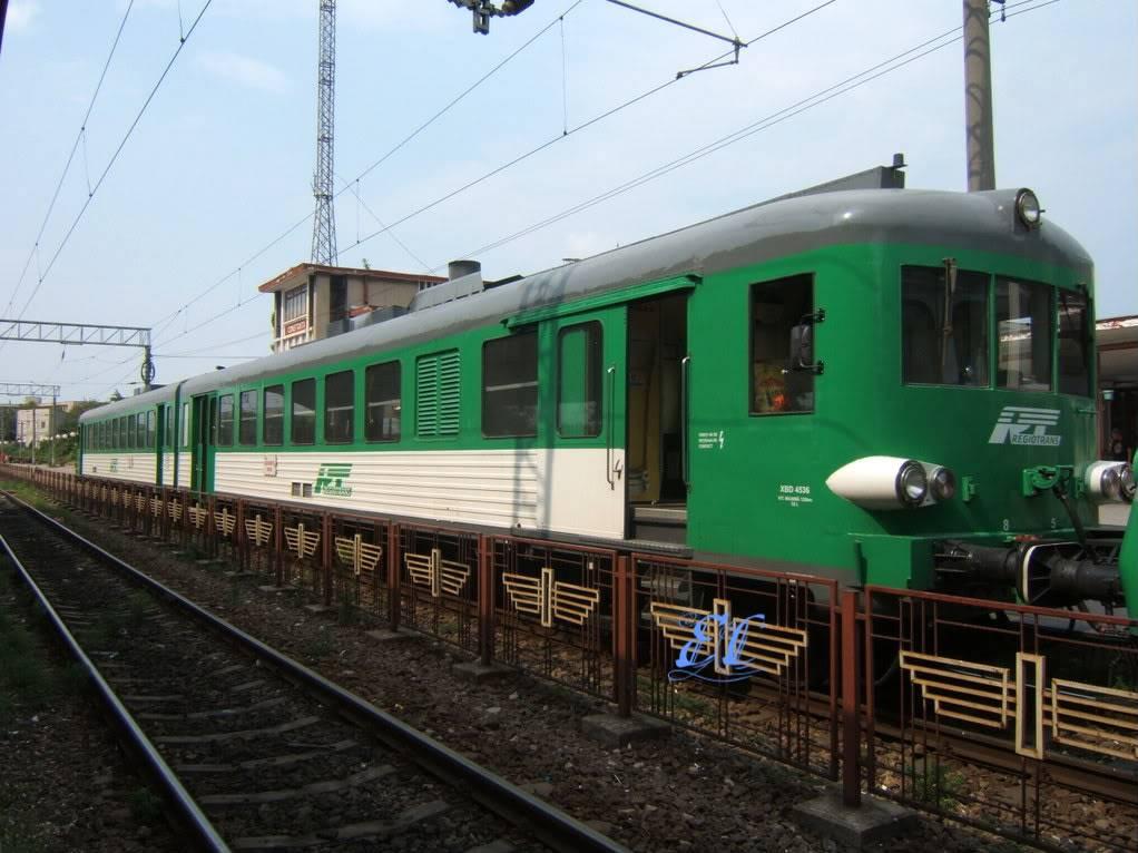 4536 Regiotrans DSCF5549
