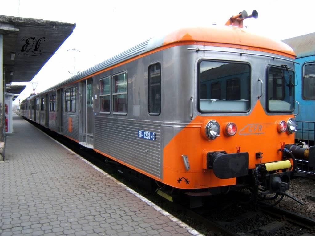 58-1008-0 CFR Calatori DSCF6091