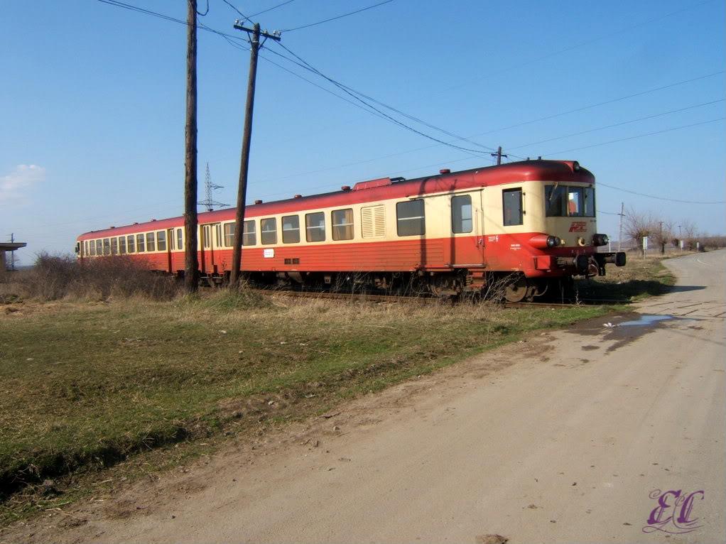 97-0523-7 (fost 4523) Regiotrans RDSCF4377