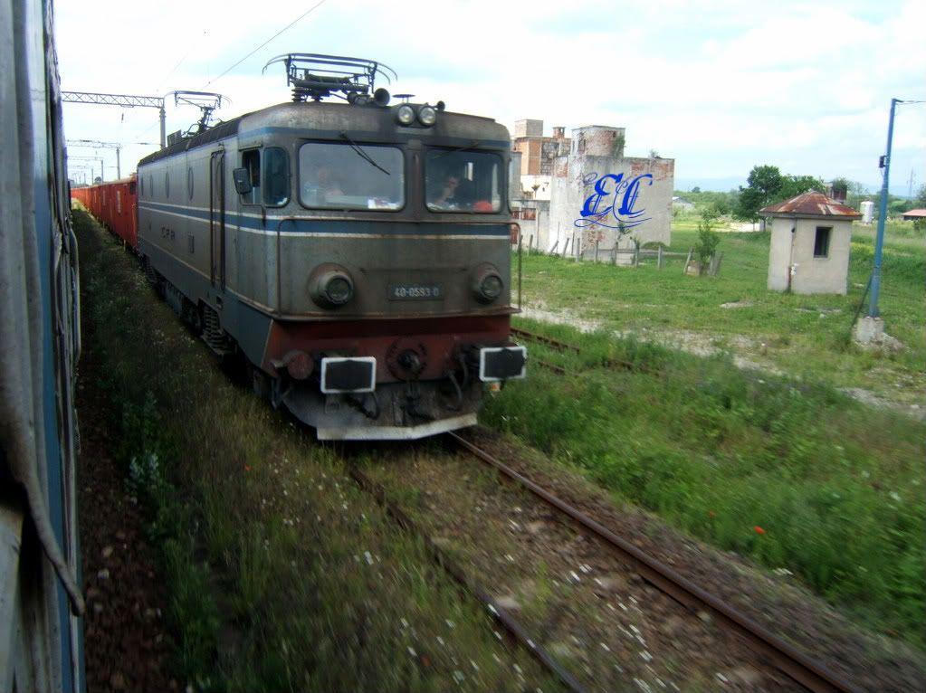 40-0593-0 Servtrans DSCF4830
