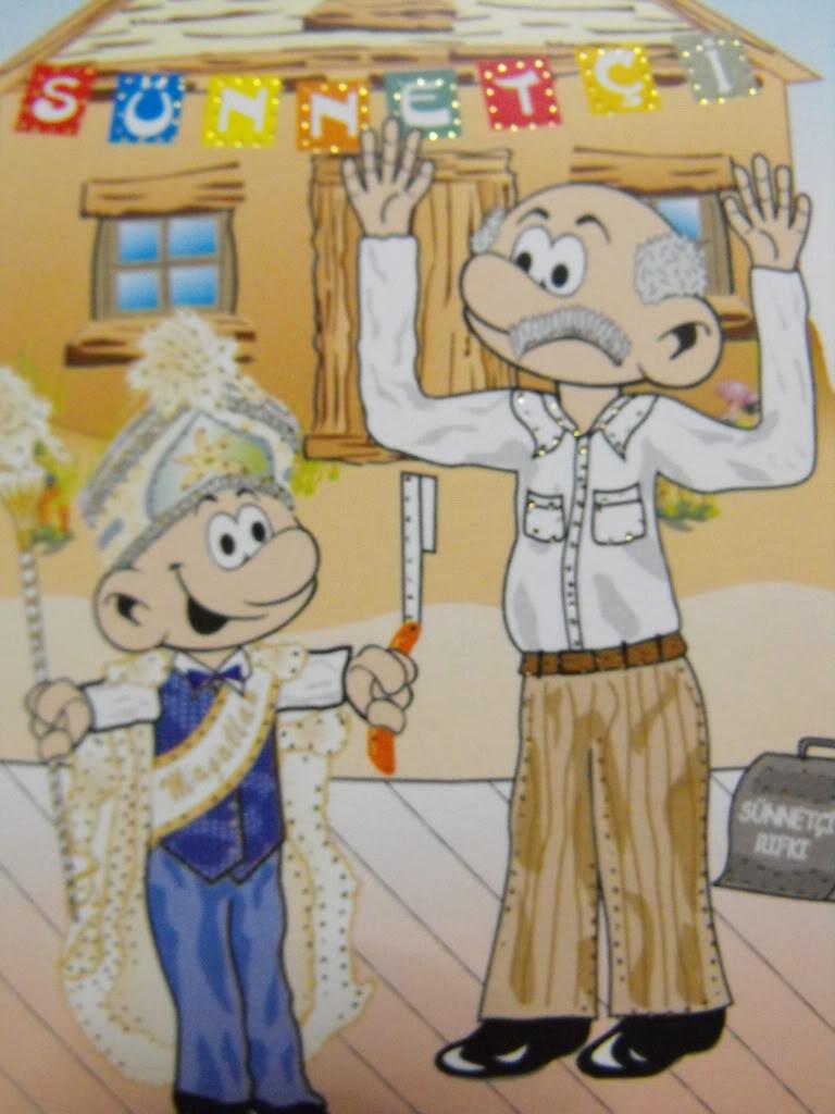 Sünnet Düğünleri & Kutlamaları DSCF4096-1