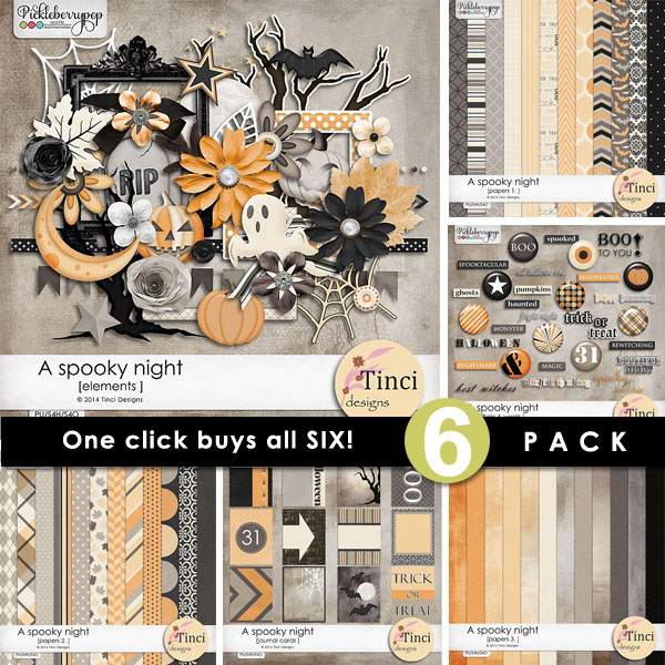 A spooky night - Pickle Barrel October 17th 6-Pack_Template_zps1e153ecb