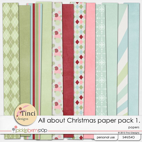 All about Christmas - Pickel Barrel December 20. Tinci_AAC_Papers1_prev_zpsf03483ea
