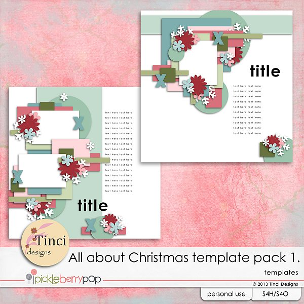All about Christmas - Pickel Barrel December 20. Tinci_AAC_Templates1_prev_zps745757b4