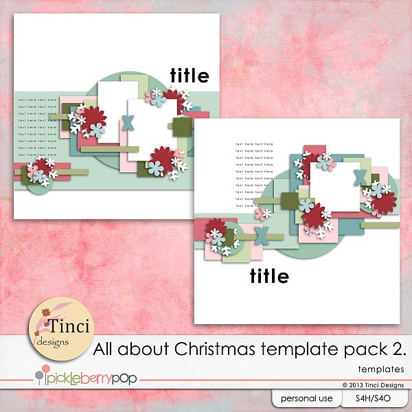 All about Christmas - Pickel Barrel December 20. Tinci_AAC_Templates2_prev_zpsd4131ff3