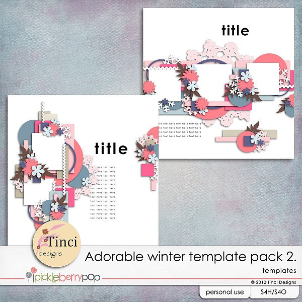 Adorable winter - Pickle Barrel December 17th Tinci_AW_Templates2_prev
