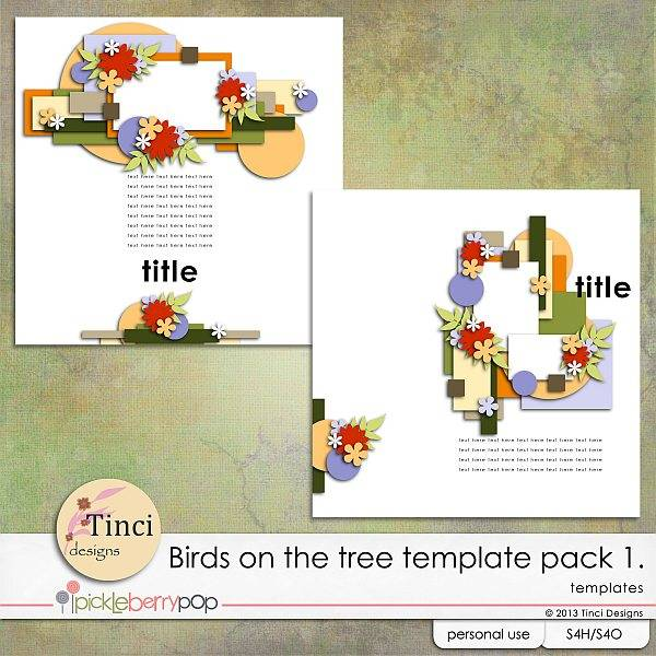 Birds on the tree - Pickle Barrel September 20th Tinci_BOTT_Templates1_prev_zpsb6015abc