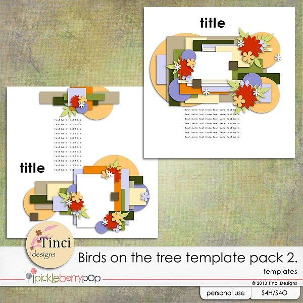 Birds on the tree - Pickle Barrel September 20th Tinci_BOTT_Templates2_prev_zpsead1b409