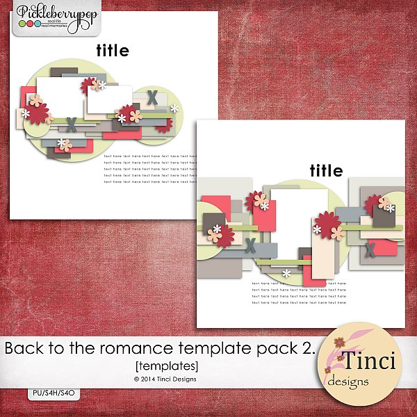 Back to the romance Pickle Barrel -  January 17. Tinci_BTTR_Templates2_prev_zpse657c5e9
