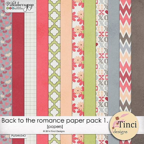 Back to the romance Pickle Barrel -  January 17. Tinci_BTTR_papers1prev_zps90819005