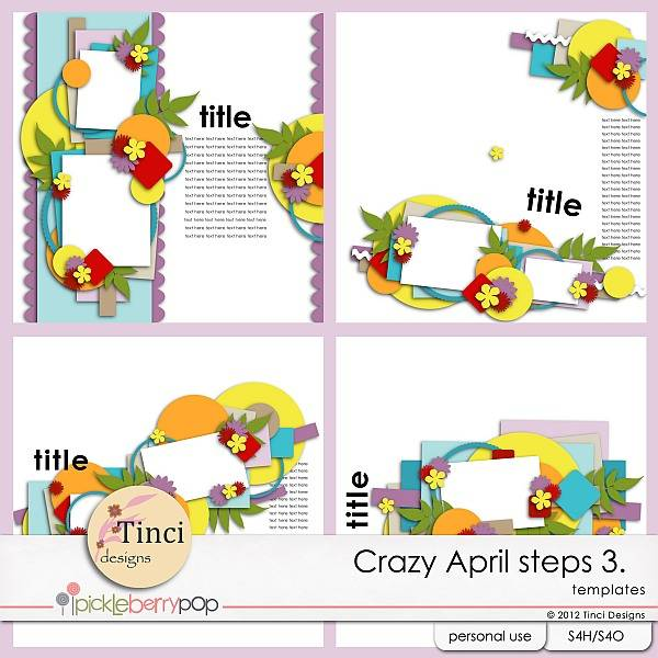Crazy April steps 3. - April 27th Tinci_CAS3_prev-2